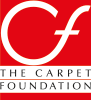Carpet foundation